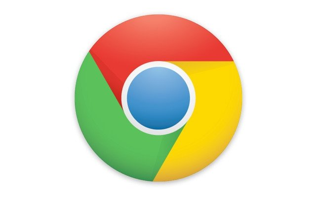Chrome OS, Google Chrome OS