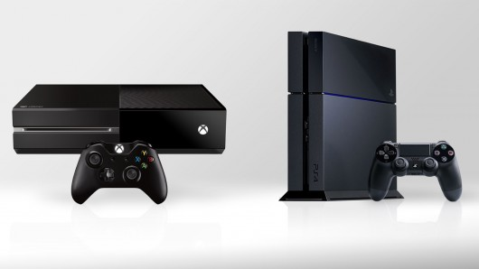 ps4-vs-xbox-one-Tashify