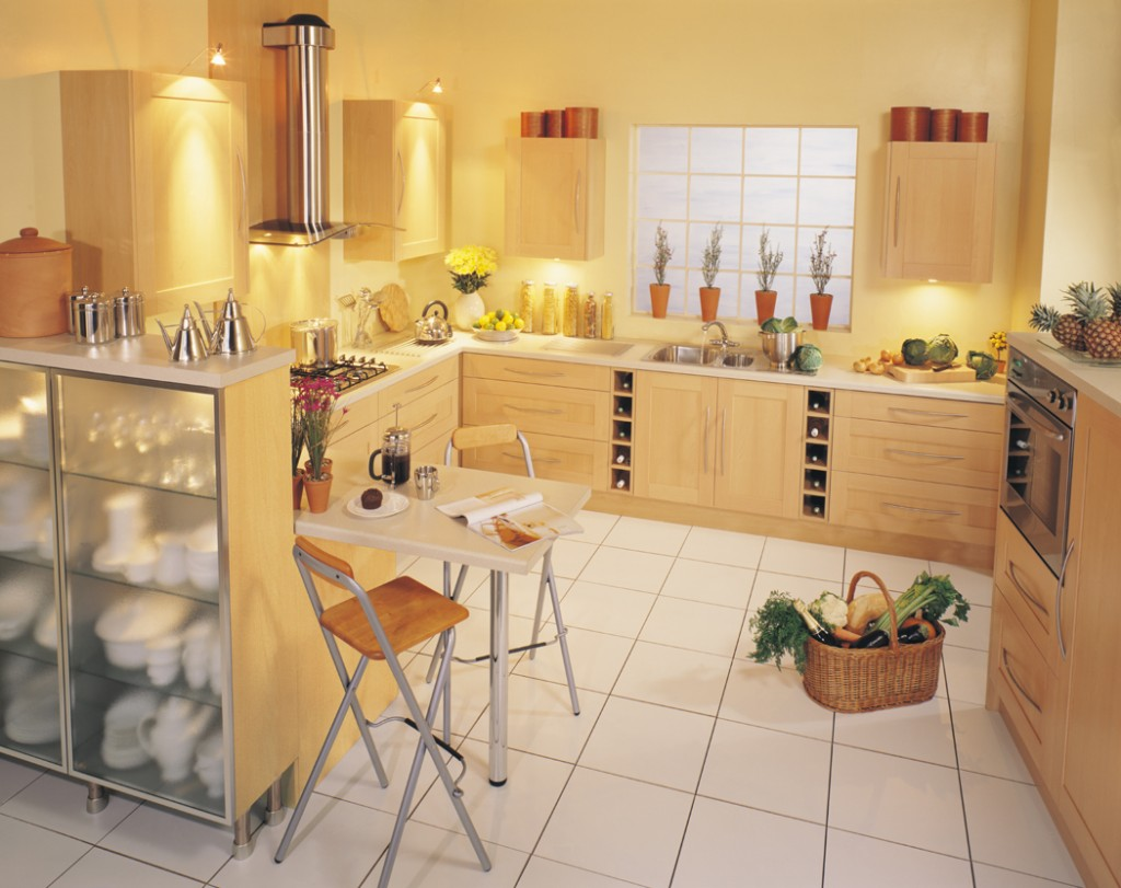 kitchen-themes-decor