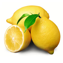can-i-give-my-baby-lemon