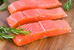 fresh_cut_salmon-omega3