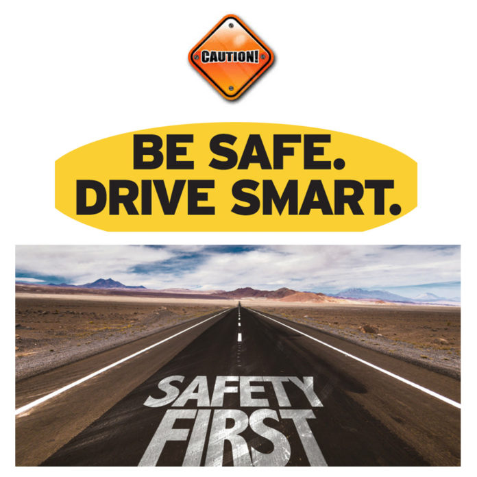 road safety department to ensure safer Ensuring a safe work environment we strive to ensure all of our employees feel safe and comfortable personal safety – to entrench safe working tools.