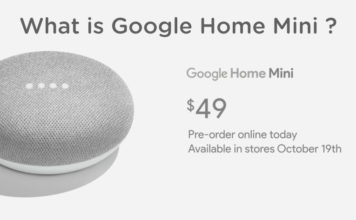 Google-Home-Mini-Tashify