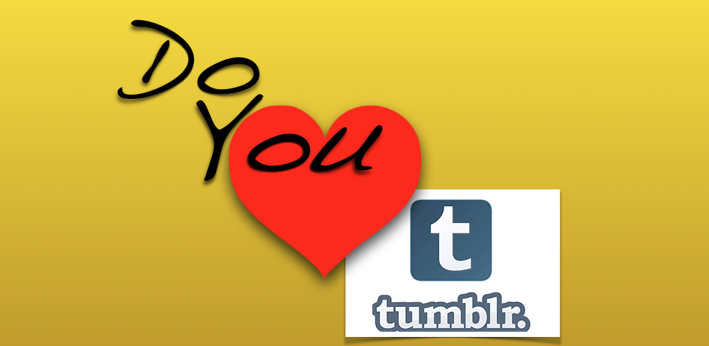 Tumblr, Tahsify, Blogging, Micro Blogging, Teen blogging