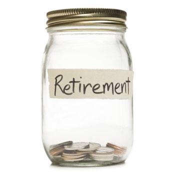 tashify-retirement-income