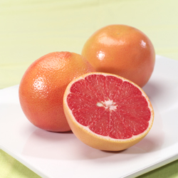 grapefruit5