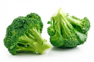 two-heads-of-broccoli